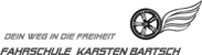 logo-fahrschule_karsten_bartsch