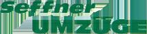 logo-seffner_umzuege