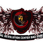 WingRevolution Center Bad Doberan - monkeemedia creative studio rostock